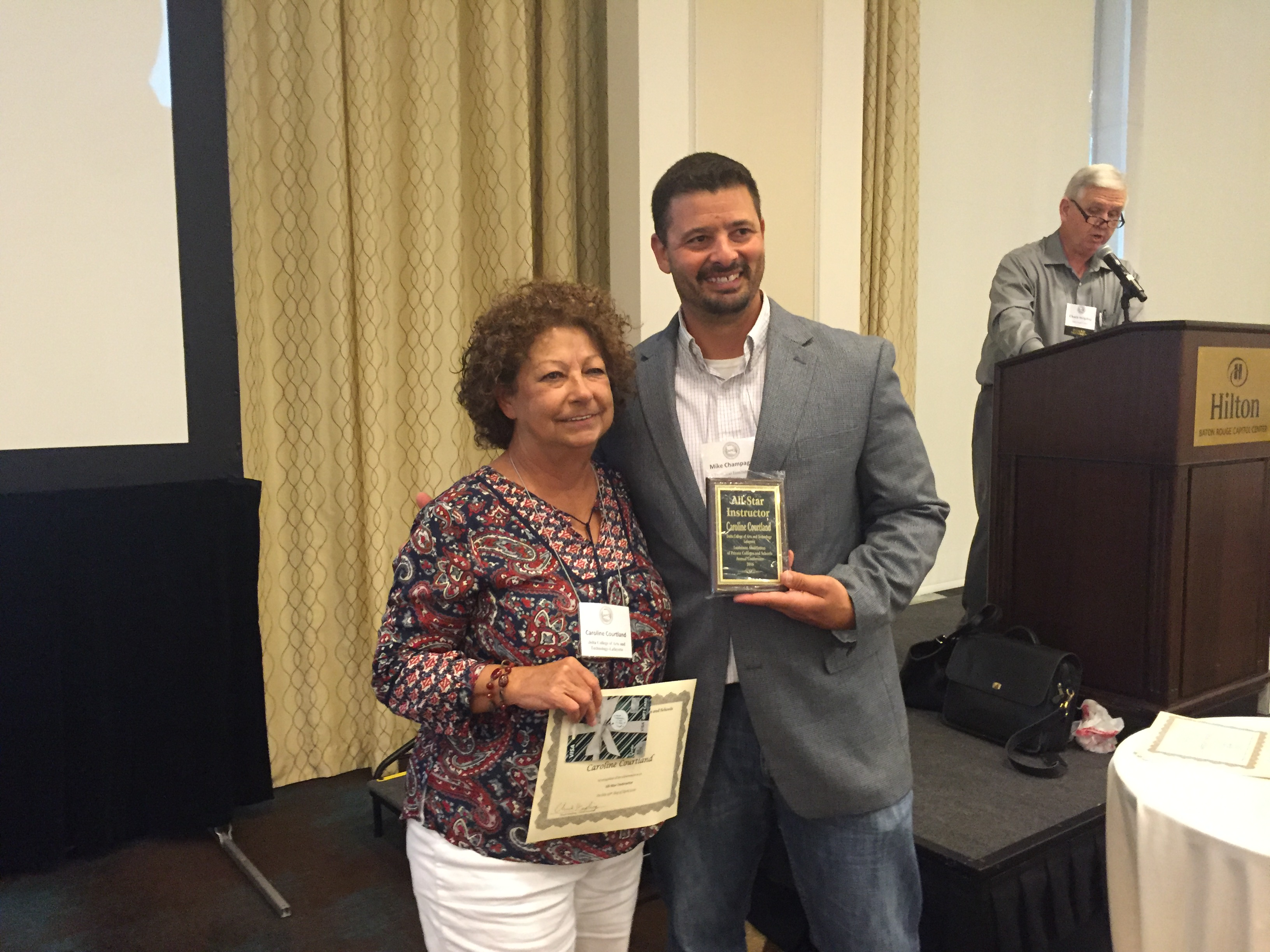 LAPCS annual conference-4-29-2016 (17)