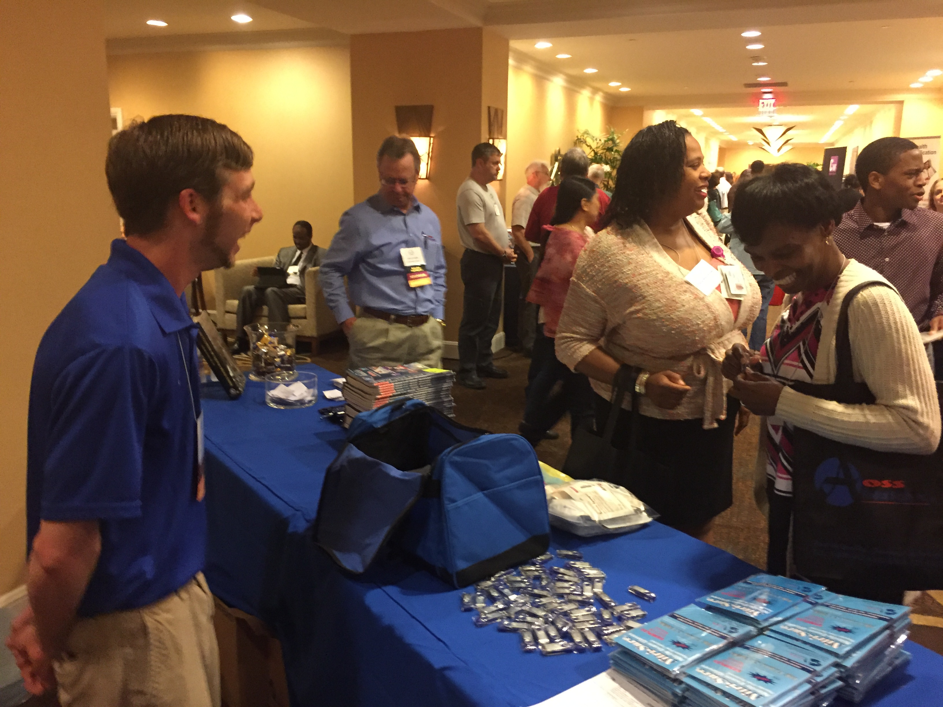 LAPCS annual conference-4-29-2016 (27)