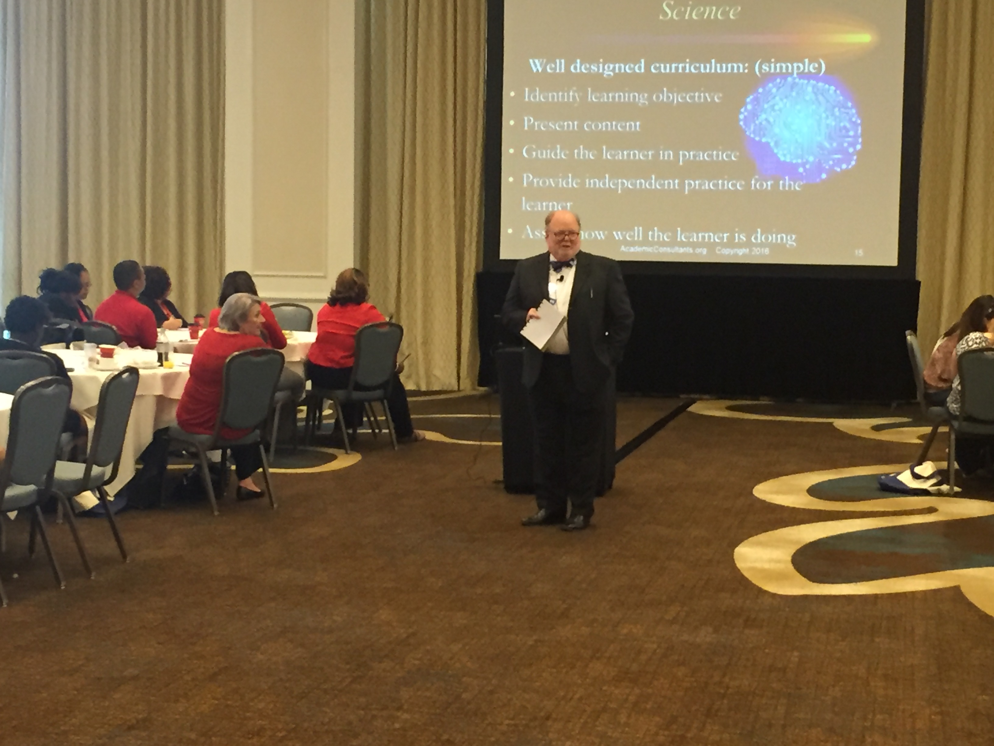 LAPCS annual conference-4-29-2016 (32)