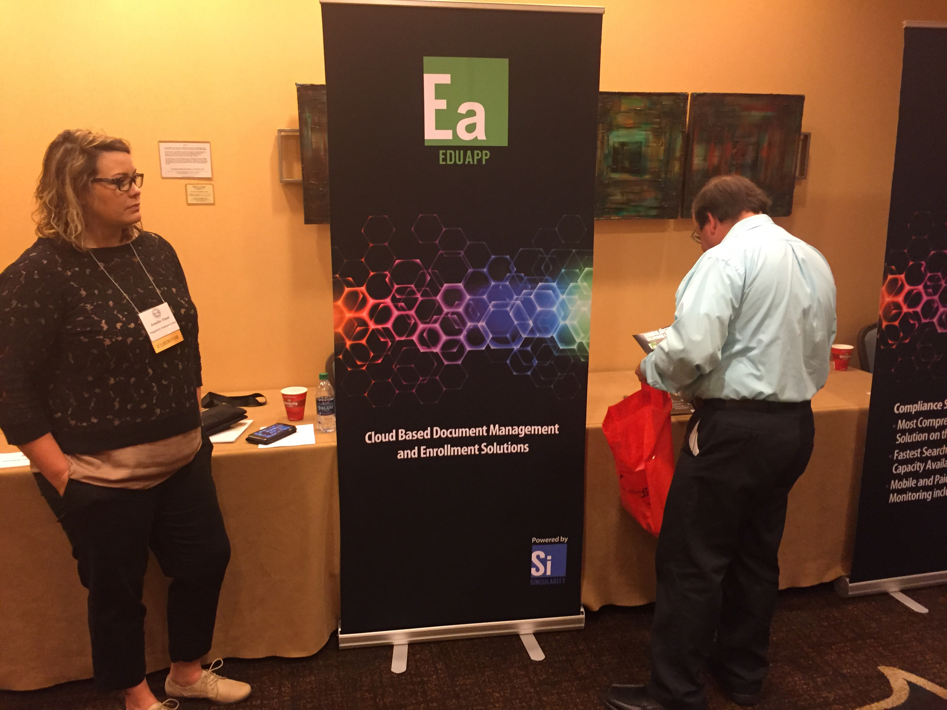 LAPCS annual conference-4-29-2016 (39)