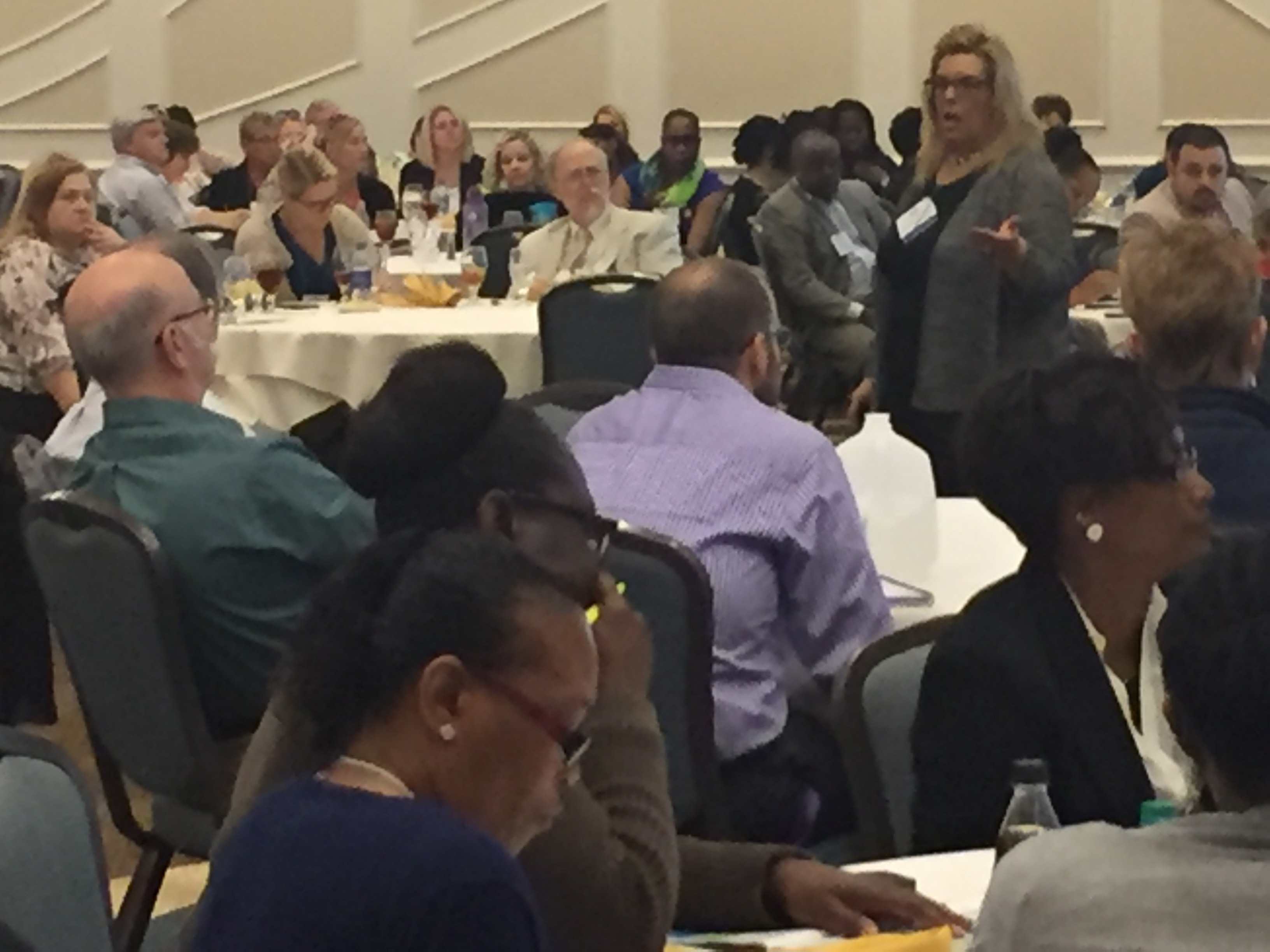 LAPCS annual conference-4-29-2016 (4)